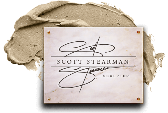 scott stearman footer-logo
