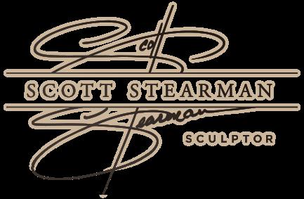 Scott Stearman